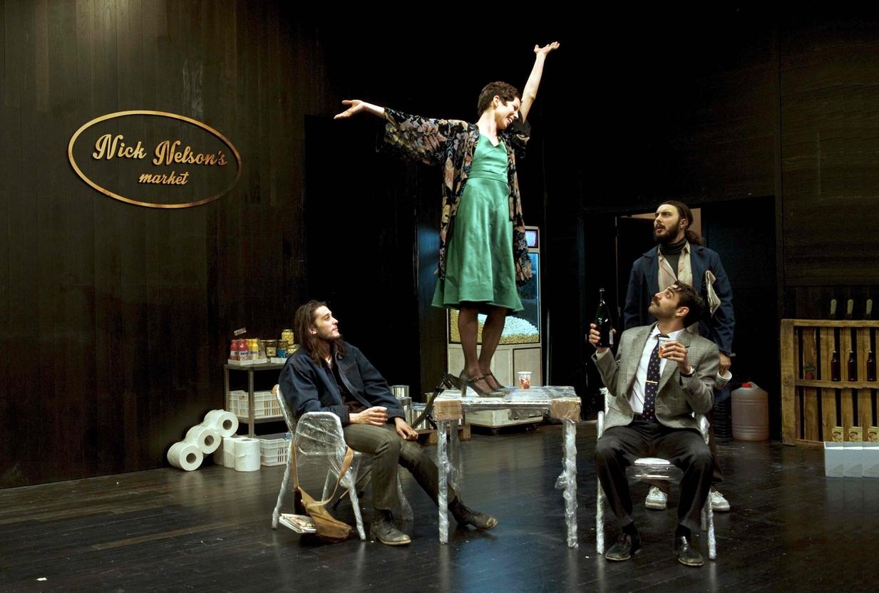 Somni-america-Teatre-Lliure-Gracia_ARAIMA20150127_0184_1
